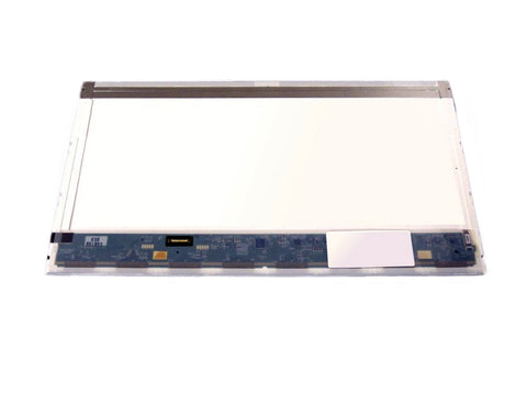 AUO B173RTN01.1 1600x900 Replacement 17.3 Inch Laptop LED Screen