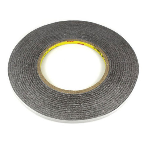 NPR 1mm Double Sided Adhesive Tape Wide for Phone / Tablet Repair