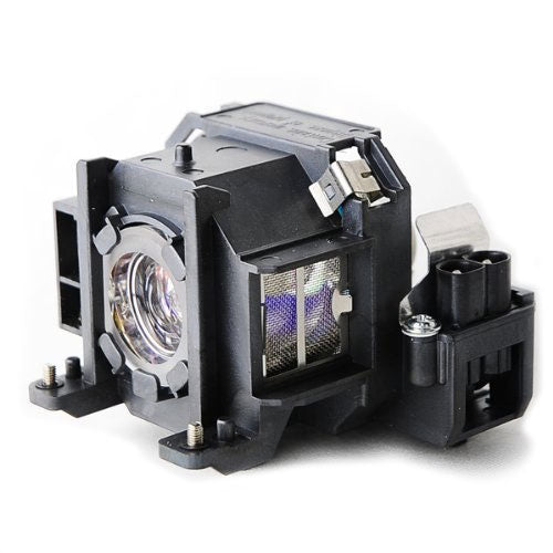 Epson ELPLP38 EMP-1700 Projector Replacement Lamp