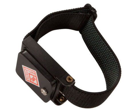 Kingwin ATS-W28 Cordless Anti-Static Wrist Strap