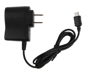 Micro USB Wall Charger DC5V/1A