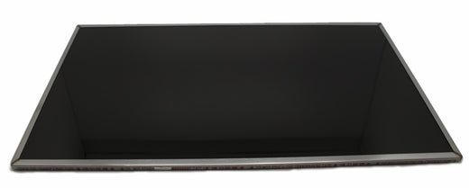"LG LP156WH4-TLN2 Replacement WLED 15.6"" Laptop LCD Screen"