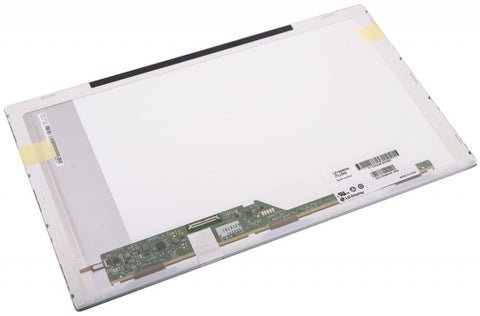 "Image of LG LP156WH4-TLN2 Replacement WLED 15.6"" Laptop LCD Screen"
