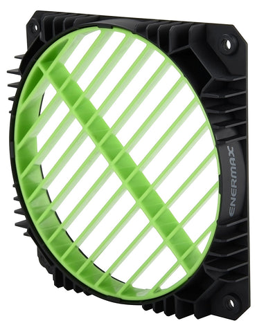 Image of Enermax Air Guide green Cooling EAG001-G