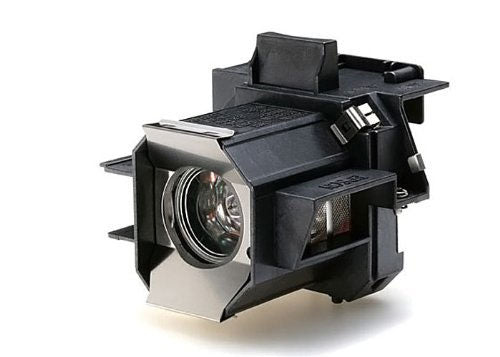 Replacement Epson ELPLP39 Projector Lamp