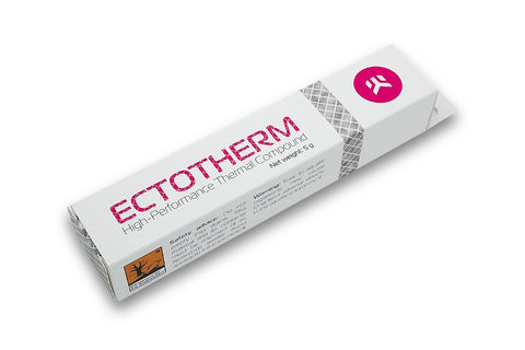 EKWB EK-TIM Ectotherm Best in Class Thermal Compound (5g)