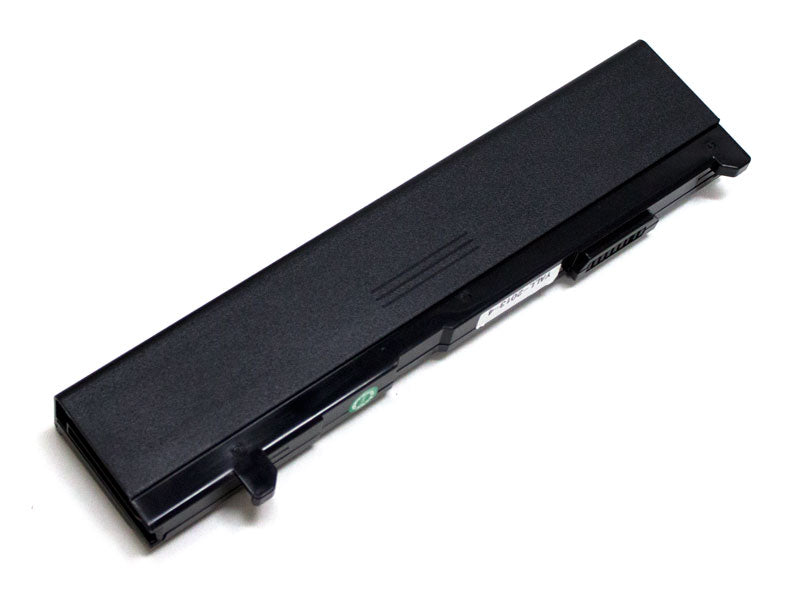 Replacement Laptop Battery for Toshiba Satellite A80 A100 PA3399U-2BRS
