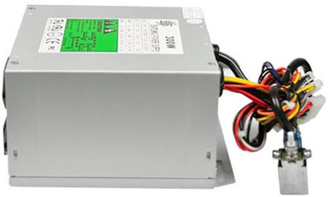Image of Athena Power AP-AT30 300W AT Power Supply