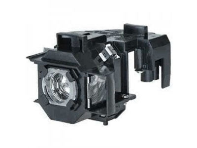 Epson Replacement ELPLP34 Projection Lamp for EMP-62