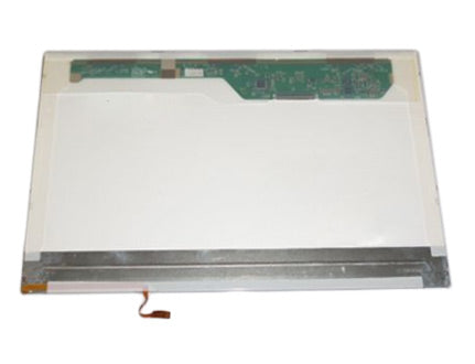 Image of Replacement LP141WX5-TLN1 14.1 Inch 1280x800 LCD WLED Laptop Screen