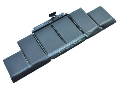 Genuine OEM A1494 Battery for MacBook Pro Retina A1398 2013