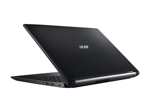 Acer Laptop Aspire 5 A515-51G-84ZP Intel i7-8550U 8 GB Memory 1 TB HDD 256 B SSD Win10 Home