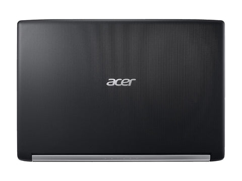 Image of Acer Laptop Aspire 5 A515-51G-84ZP Intel i7-8550U 8 GB Memory 1 TB HDD 256 B SSD Win10 Home