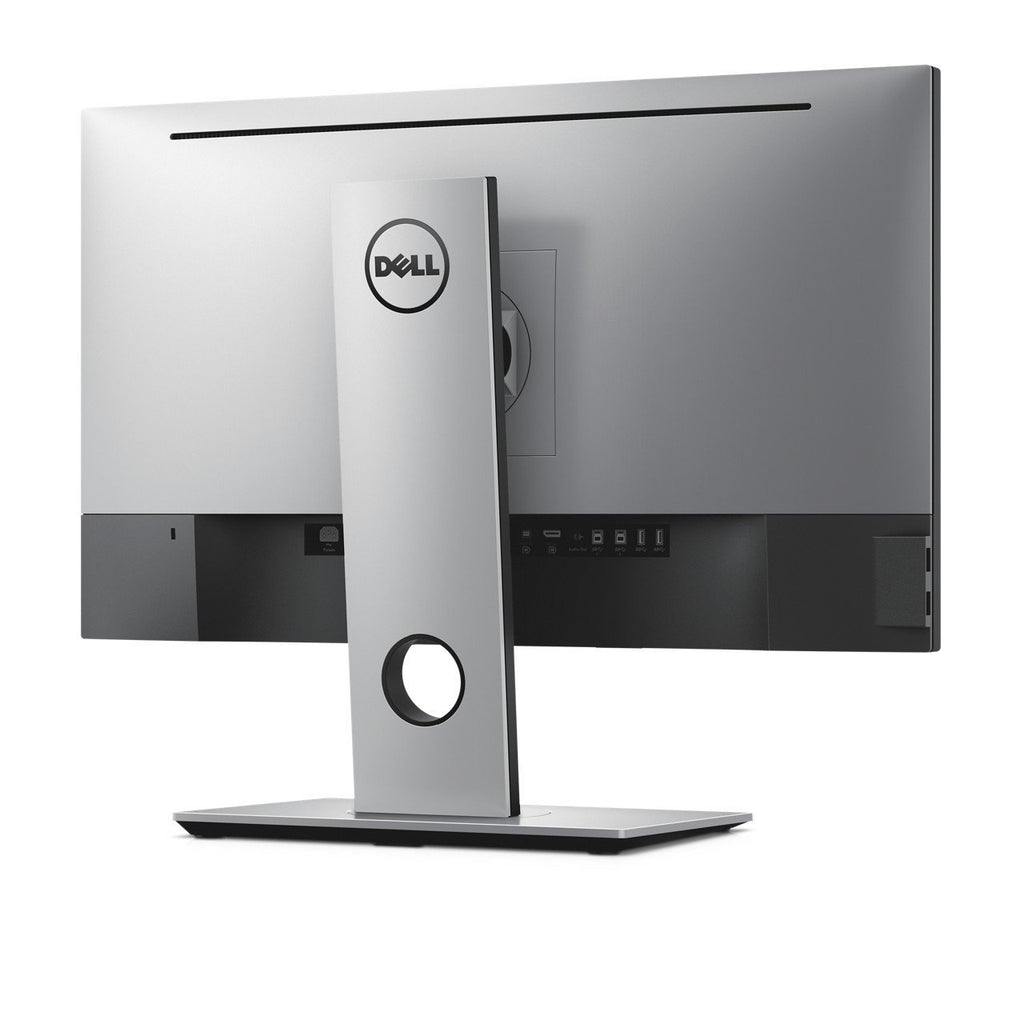 "Dell UP2516D 25"" 2560x1440 LED Backlit IPS Monitor"