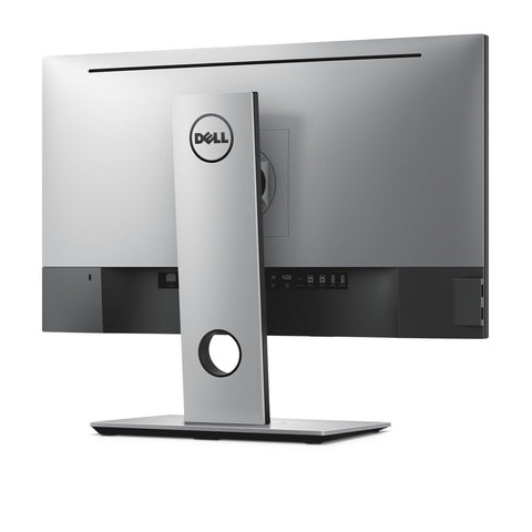 "Image of Dell UP2516D 25"" 2560x1440 LED Backlit IPS Monitor"