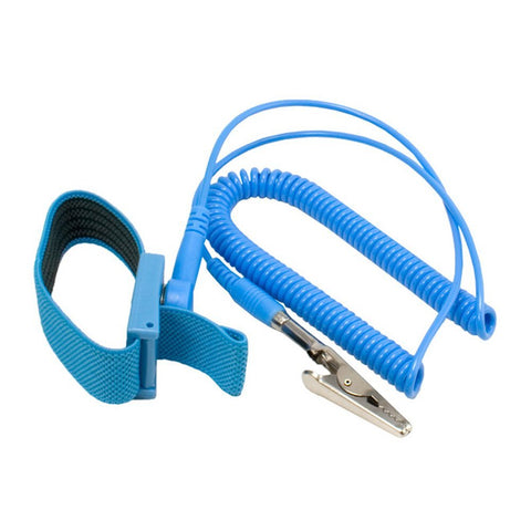 Image of Kingwin ATS-W24 Anti Static Wrist Strap