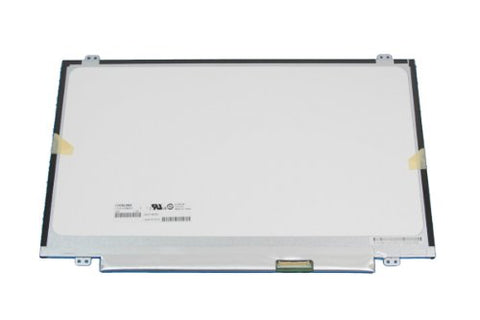 "Image of Au Optronics B156XW04 V.5 Compatible Replacement 15.6"" WXGA LCD Screen"