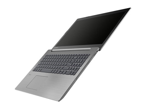 Image of Lenovo Laptop IdeaPad 330-15AST 81D600K2US AMD A6-Series A6-9225 (260 GHz) 8 GB Memory 128