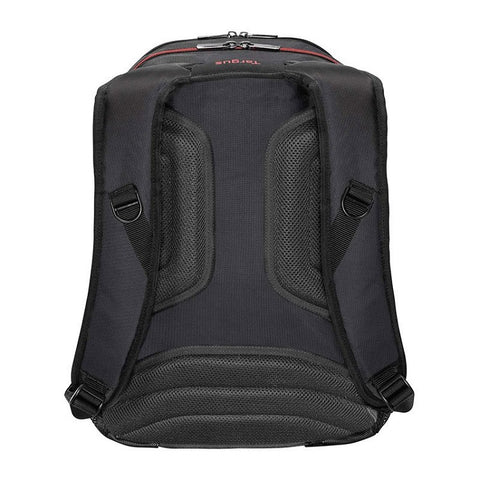 "Image of Targus 15.6"" Metropolitan Advanced Backpack - TSB917US"
