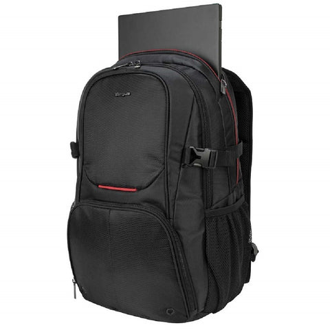 "Targus 15.6"" Metropolitan Advanced Backpack - TSB917US"