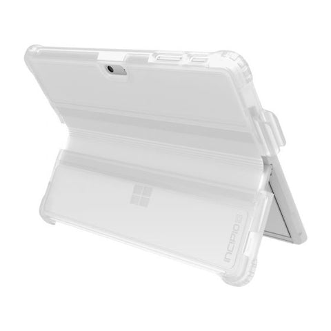 Image of Incipio Octane Pure Microsoft Surface Go Case