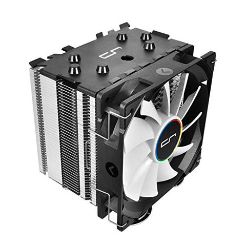 Cryorig Cr-H7A H7 Tower Processor Cooler For AMD/Intel