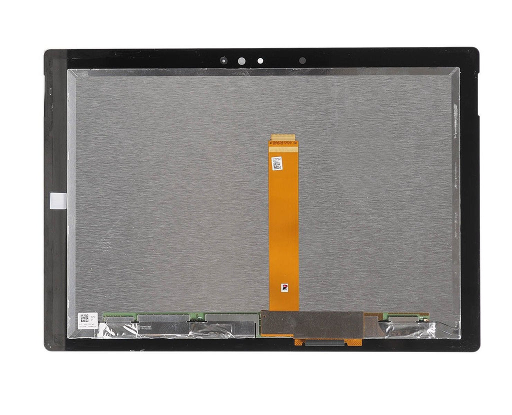 "LCD Front Assembly for Microsoft Surface 3 10.8"" (1645)"