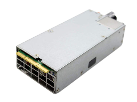 PS-2112-4D2-LF, L1100E-S0 1100W Power Supply for Dell PowerEdge R620, R720, R820