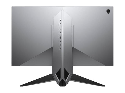 Alienware AW2518HF 24.5 FreeSync Gaming Monitor 1920 x 1080, 240 Hz