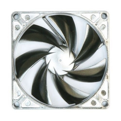Image of Silenx IXP-52-11 iXtrema Pro 80x15mm 11dBA 18CFM Fan