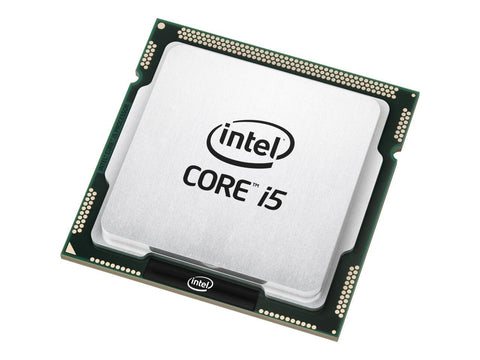Intel Core i5-4570 Quad-core 3.20 GHz LGA1150 CM8064601464707 OEM CPU Only