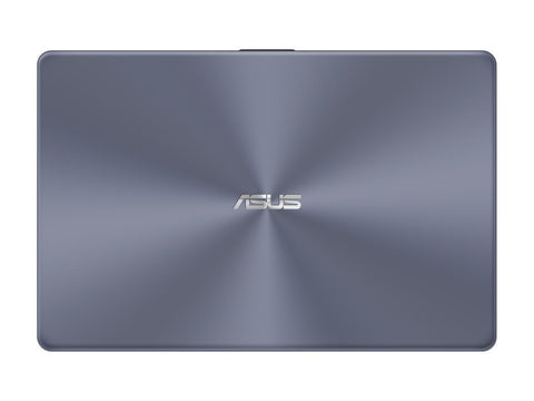 Image of ASUS VivoBook F542UA-DH71 15.6 FHD Intel i7-7500U, 8GB RAM, 256GB SSD, Windows 10 Home-64 bit Laptop