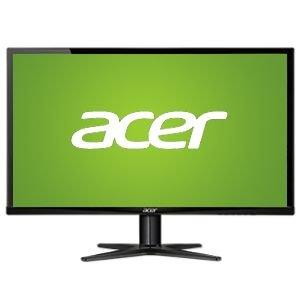 "Acer G277HL bid 27"" HDMI Widescreen LED Backlight LCD Monitor IPS"