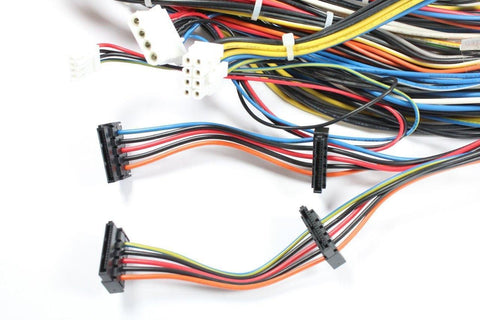 Image of 0P211H Dell Wire Harness for Precision T7500 P211H Power Supply