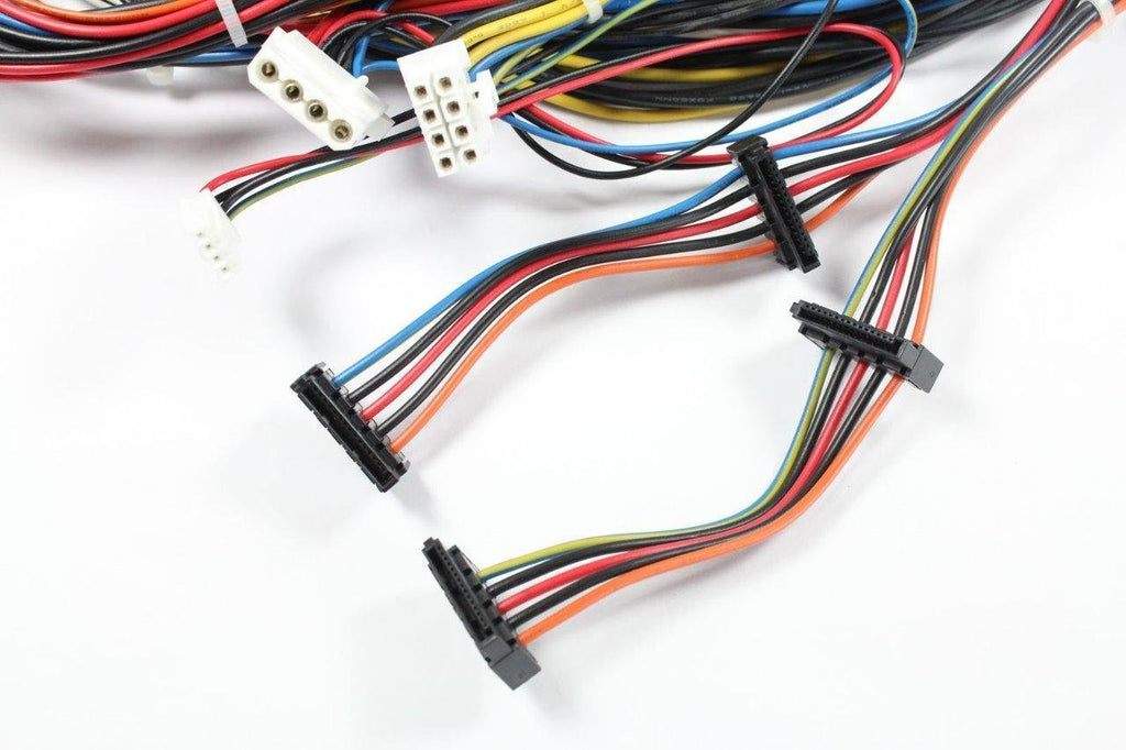 0P211H Dell Wire Harness for Precision T7500 P211H Power Supply
