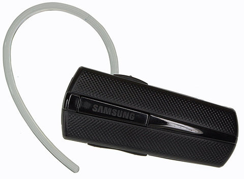 HM1200 Bluetooth Headset (Black)