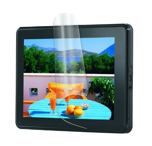 "3M 3M Amazon Kindle Fire 7"" Natural View Screen Protector"