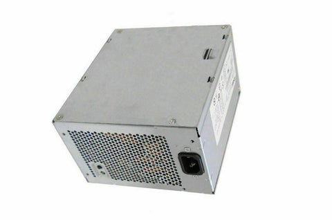 Dell 525W H525EF-00 0G05V replacement M821J D525AF-00 Power Supply T3500