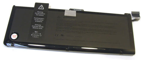 Image of Replacement Laptop Battery for Macbook A1309 A1297 661-5037 10800 mAh