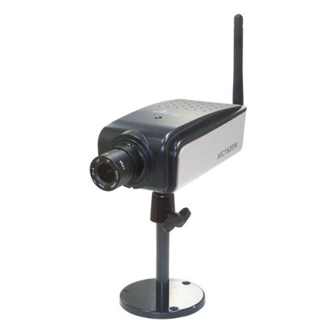 AirLink AIC1620W SkyIPCam1620W Wireless Network Camera
