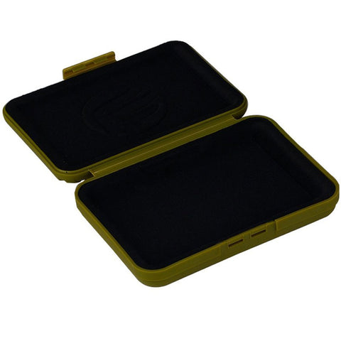 Orico 3.5 inch HDD Plastic Protector Case