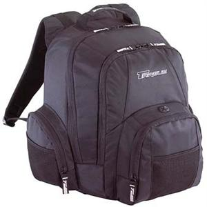 "Targus CVR600 Groove Backpack for Laptops up to 15.4"" (Black)"