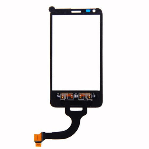 Touch Digitizer Only for Nokia Lumia 620