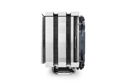 Image of Cryorig H5 universal CR-H5A Mid Range CPU Heatsink with XT140 Fan