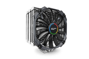 Cryorig H5 universal CR-H5A Mid Range CPU Heatsink with XT140 Fan