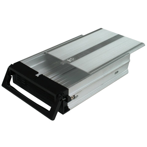 Image of Kingwin KF-91-IT-BK SATA Mobile Rack Inner Drive Tray