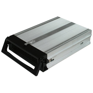 Kingwin KF-91-IT-BK SATA Mobile Rack Inner Drive Tray