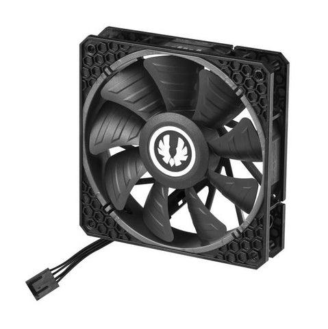 Image of BitFenix Specter Pro 120mm Case Fan (Black)