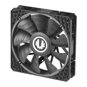 BitFenix Specter Pro 120mm Case Fan (Black)