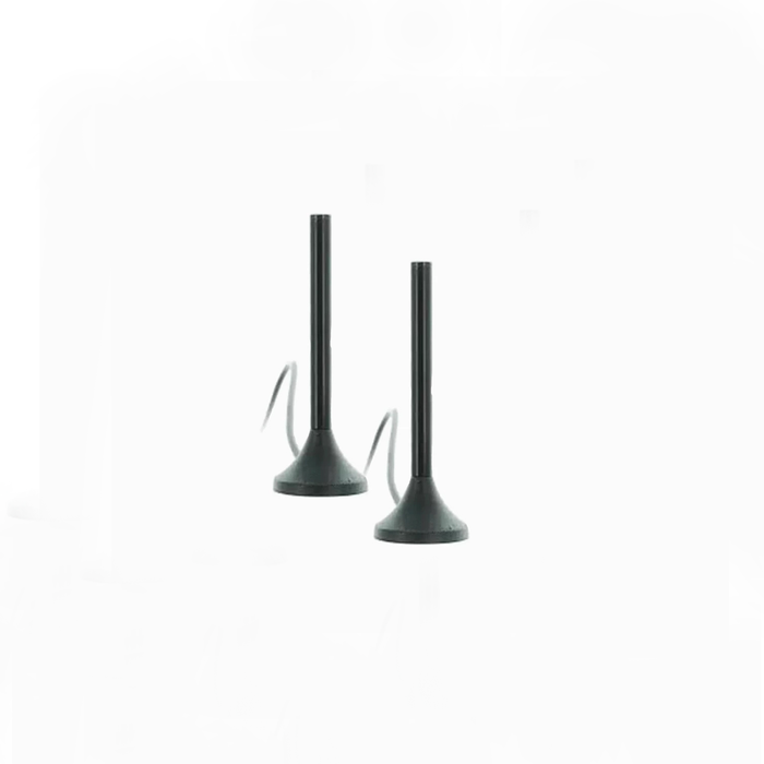Netgear Nighthawk: Antenna Upgrades